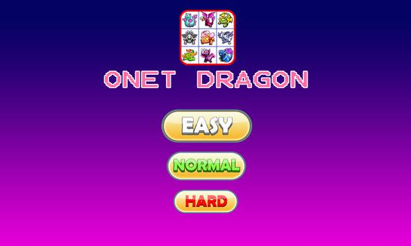 Connect  Dragon apk screenshot