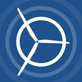 DMS4 icon