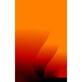 eWtorch: The E-Wrestling Torch icon