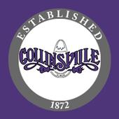 Collinsville Illinois 311 icon