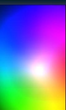 Mesmerize Spectrum LWP Lite poster