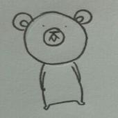 2013250054최규빈텀프 icon