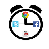 Student Time icon