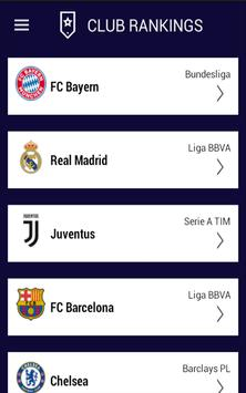 live football screenshot 12