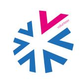 Команда-2019 icon