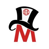 Magician World icon