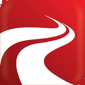 Excel App icon