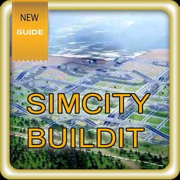 Guide For SimCity Buildit poster