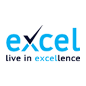 Excel Dwellings (Unreleased) icon
