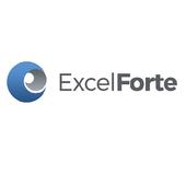 ExcelForte Flight Ambulance icon