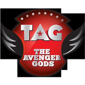Avenger TAG icon