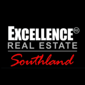 Excellence Homes icon