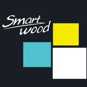 Smart Wood icon