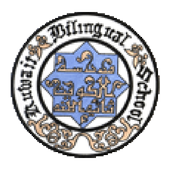 Kuwait Bilingual School icon