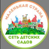 Детский сад Сходня icon