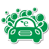 Excellent Eco Carwash icon