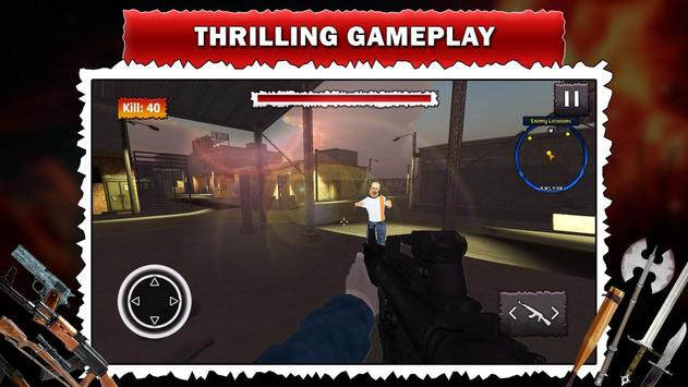 Throne of Infected Empires apk screenshot