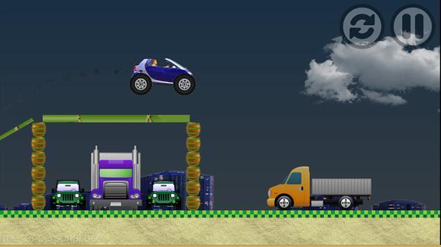 Exceptional Cars apk screenshot
