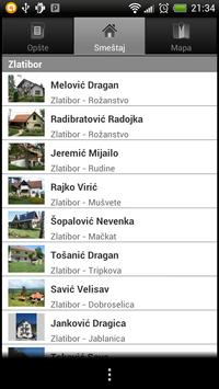 Seoski Turizam For Android Apk Download
