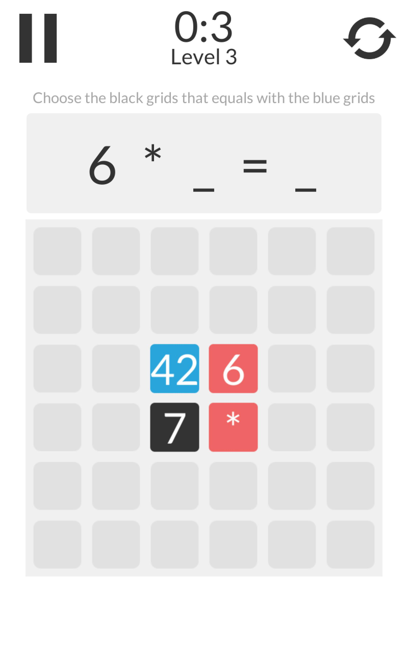 Math Puzzle Game Math for Kids for Android - APK Download