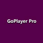 Assistir TV Online Pro icon