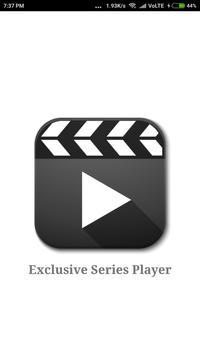 Assistir TV Online Pro poster