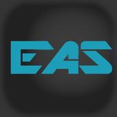 Exclusive Auto Sales icon