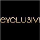 Exclusivi Activities icon