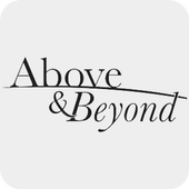 Above N Beyond icon