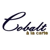 Cobalt A La Carte icon