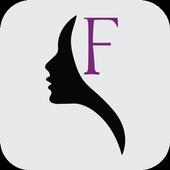 Femina Beauty Parlour icon