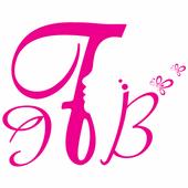 Ifb Family Salon & Spa icon