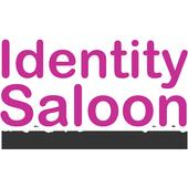 Identity Salon icon