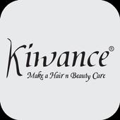 Kiwance Hair N Beauty Care icon