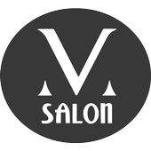 MV Makeover Salon icon