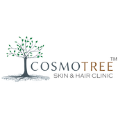 Cosmotree Clinic icon