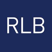 RLB Intelligence US icon