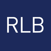 RLB Intelligence US icon