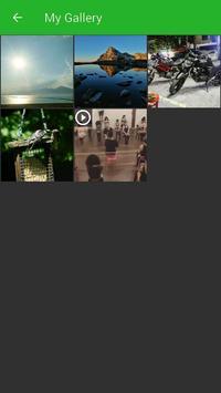 Video Downloader for Facebook screenshot 8