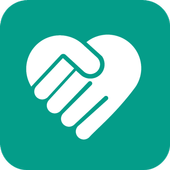 WeAid icon