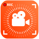 Recorder Screen video APK