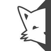 Realidad Virtual SW icon