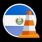 Examen De Manejo SV icon