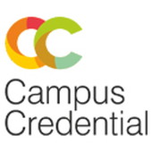 Campus Credential icon
