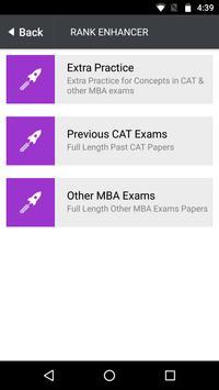 Campus Credential screenshot 3