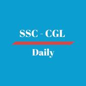 SSC CGL 2017-18 EXAM PRACTICE icon