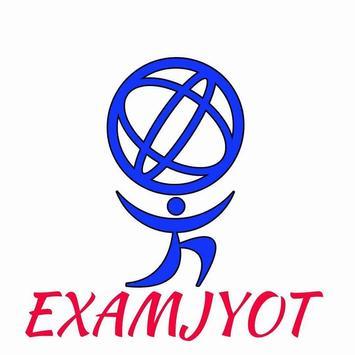 examjyot poster