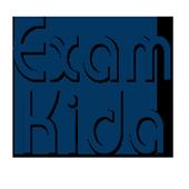MPSC Exam Kida MPSC icon