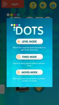 Dots screenshot 1