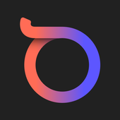 Oply Carsharing icon